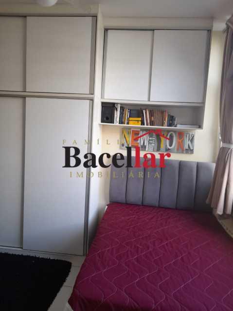 7921cce7-581b-48b2-a1fe-a269aa - Apartamento 1 quarto à venda Laranjeiras, Rio de Janeiro - R$ 280.000 - TIAP11023 - 12