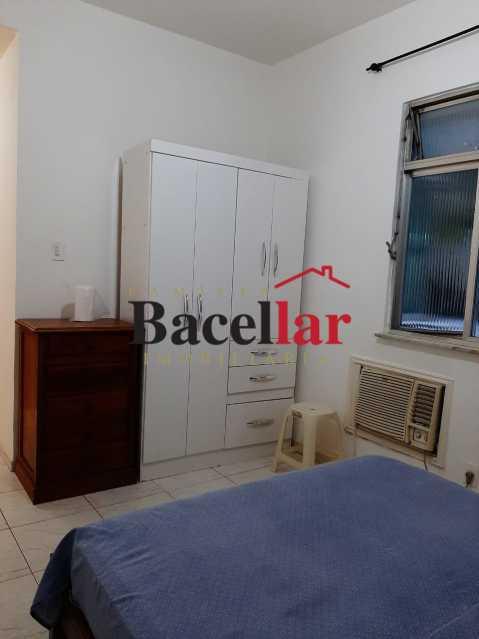 c4790e2e-fbc8-448d-8854-13ba78 - Apartamento 1 quarto à venda Laranjeiras, Rio de Janeiro - R$ 280.000 - TIAP11023 - 14