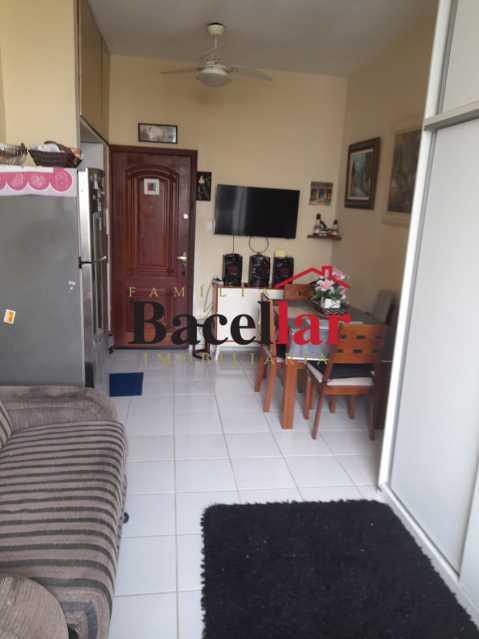 daa0b2e9-67ae-4773-8bd8-a93f43 - Apartamento 1 quarto à venda Laranjeiras, Rio de Janeiro - R$ 280.000 - TIAP11023 - 16