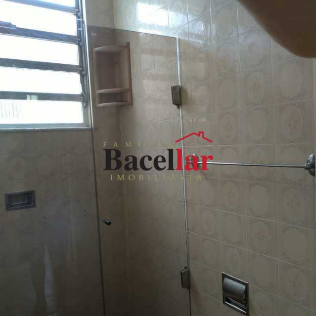 IMG-20210604-WA0036 - Apartamento 2 quartos à venda Engenho de Dentro, Rio de Janeiro - R$ 215.000 - RIAP20349 - 12