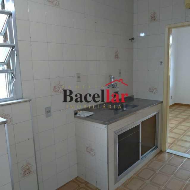 IMG-20210604-WA0037 - Apartamento 2 quartos à venda Engenho de Dentro, Rio de Janeiro - R$ 215.000 - RIAP20349 - 10