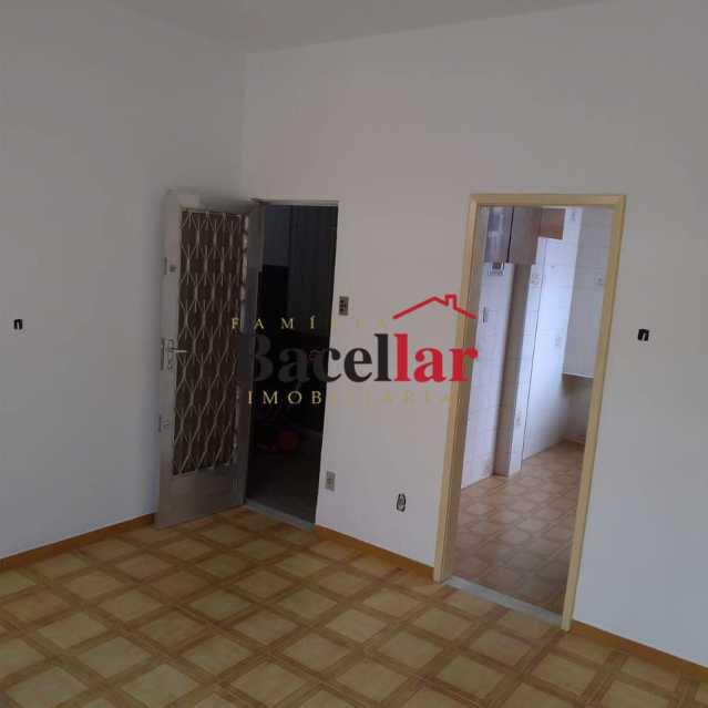 IMG-20210604-WA0032 - Apartamento 2 quartos à venda Engenho de Dentro, Rio de Janeiro - R$ 215.000 - RIAP20349 - 5