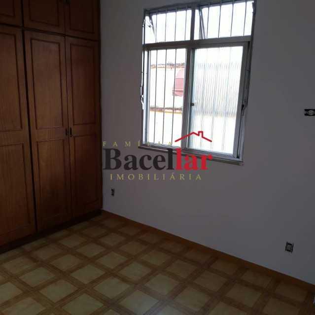 IMG-20210604-WA0033 - Apartamento 2 quartos à venda Engenho de Dentro, Rio de Janeiro - R$ 215.000 - RIAP20349 - 9