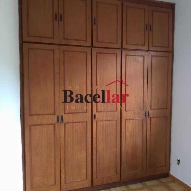 IMG-20210604-WA0034 - Apartamento 2 quartos à venda Engenho de Dentro, Rio de Janeiro - R$ 215.000 - RIAP20349 - 6