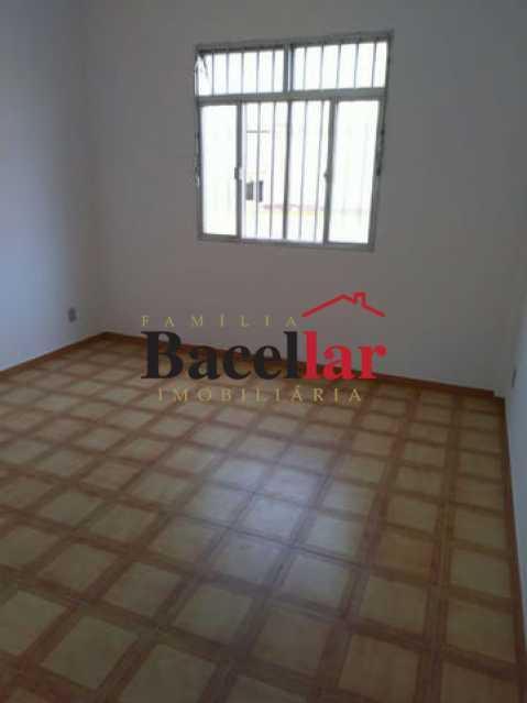 IMG-20210604-WA0031 - Apartamento 2 quartos à venda Engenho de Dentro, Rio de Janeiro - R$ 215.000 - RIAP20349 - 3