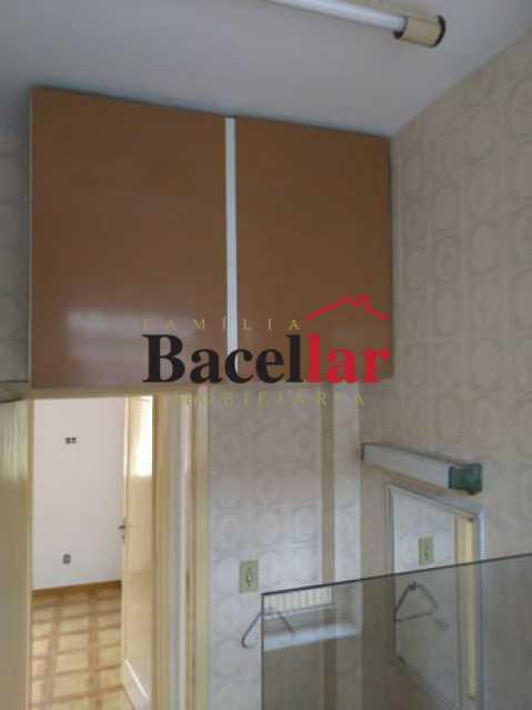 IMG-20210604-WA0030 - Apartamento 2 quartos à venda Engenho de Dentro, Rio de Janeiro - R$ 215.000 - RIAP20349 - 13
