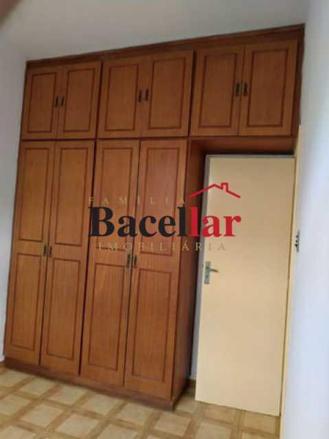 IMG-20210604-WA0029 - Apartamento 2 quartos à venda Engenho de Dentro, Rio de Janeiro - R$ 215.000 - RIAP20349 - 8