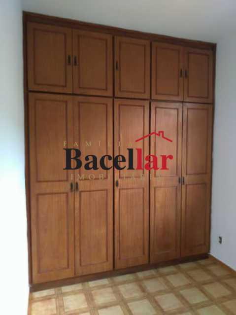 IMG-20210604-WA0028 - Apartamento 2 quartos à venda Engenho de Dentro, Rio de Janeiro - R$ 215.000 - RIAP20349 - 7