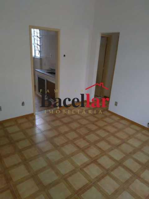 IMG-20210604-WA0027 - Apartamento 2 quartos à venda Engenho de Dentro, Rio de Janeiro - R$ 215.000 - RIAP20349 - 4