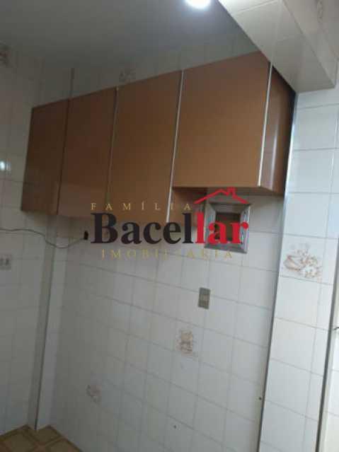 IMG-20210604-WA0026 - Apartamento 2 quartos à venda Engenho de Dentro, Rio de Janeiro - R$ 215.000 - RIAP20349 - 14