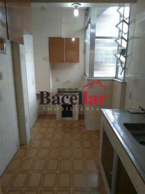 IMG-20210604-WA0024 - Apartamento 2 quartos à venda Engenho de Dentro, Rio de Janeiro - R$ 215.000 - RIAP20349 - 16