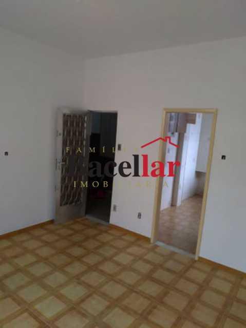 IMG-20210604-WA0022 - Apartamento 2 quartos à venda Engenho de Dentro, Rio de Janeiro - R$ 215.000 - RIAP20349 - 11