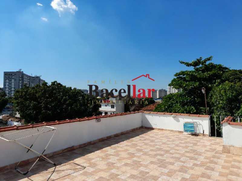 IMG-20210604-WA0000 - Casa 5 quartos à venda Rio de Janeiro,RJ - R$ 848.000 - RICA50004 - 1