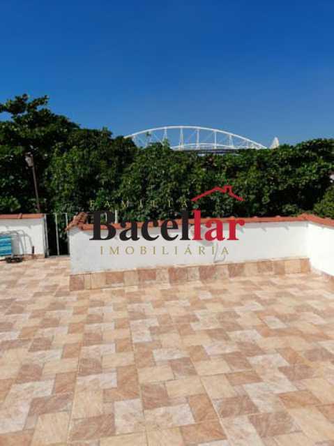 IMG-20210603-WA0047 - Casa 5 quartos à venda Rio de Janeiro,RJ - R$ 848.000 - RICA50004 - 3