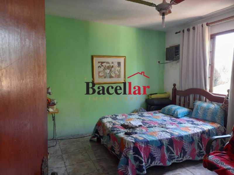 IMG-20210603-WA0046 - Casa 5 quartos à venda Rio de Janeiro,RJ - R$ 848.000 - RICA50004 - 4