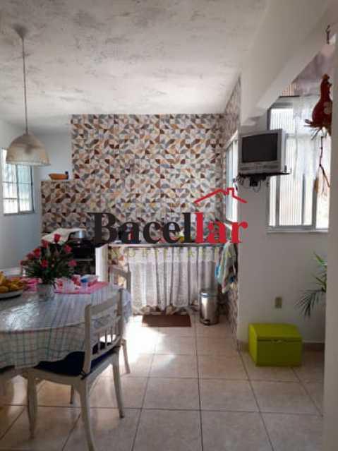 IMG-20210603-WA0045 - Casa 5 quartos à venda Rio de Janeiro,RJ - R$ 848.000 - RICA50004 - 5