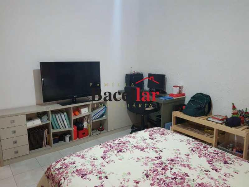 IMG-20210603-WA0044 - Casa 5 quartos à venda Rio de Janeiro,RJ - R$ 848.000 - RICA50004 - 6