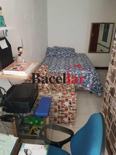 IMG-20210603-WA0043 - Casa 5 quartos à venda Rio de Janeiro,RJ - R$ 848.000 - RICA50004 - 7
