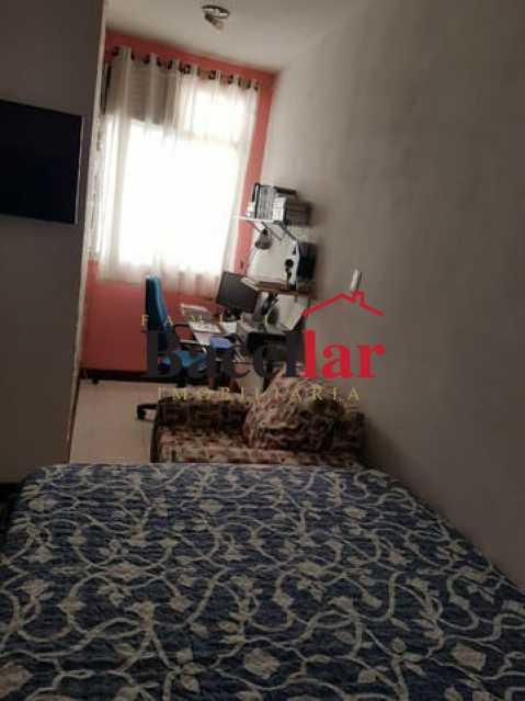 IMG-20210603-WA0042 - Casa 5 quartos à venda Rio de Janeiro,RJ - R$ 848.000 - RICA50004 - 8