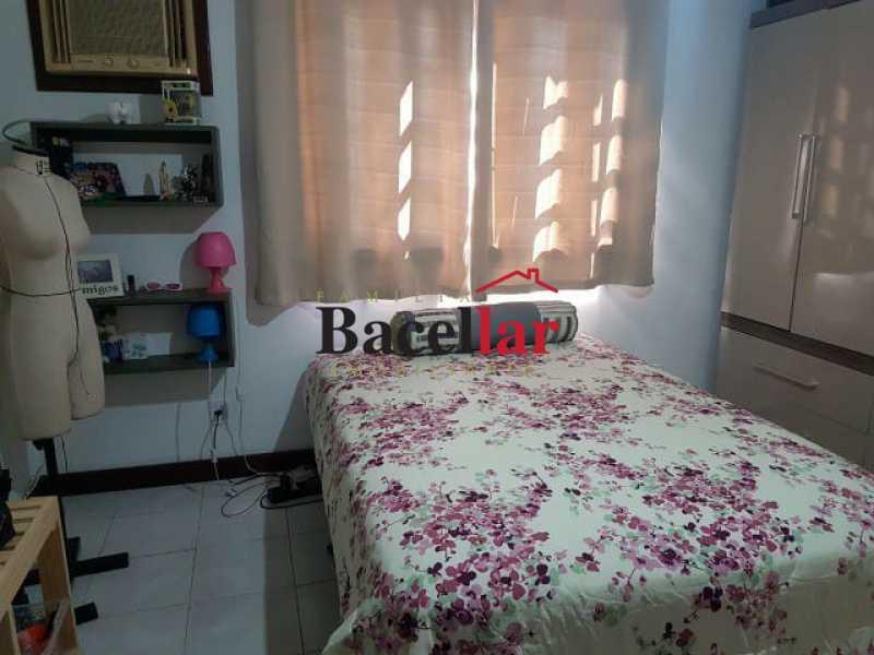 IMG-20210603-WA0041 - Casa 5 quartos à venda Rio de Janeiro,RJ - R$ 848.000 - RICA50004 - 9