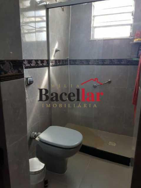 IMG-20210603-WA0040 - Casa 5 quartos à venda Rio de Janeiro,RJ - R$ 848.000 - RICA50004 - 10
