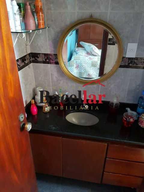 IMG-20210603-WA0039 - Casa 5 quartos à venda Rio de Janeiro,RJ - R$ 848.000 - RICA50004 - 11