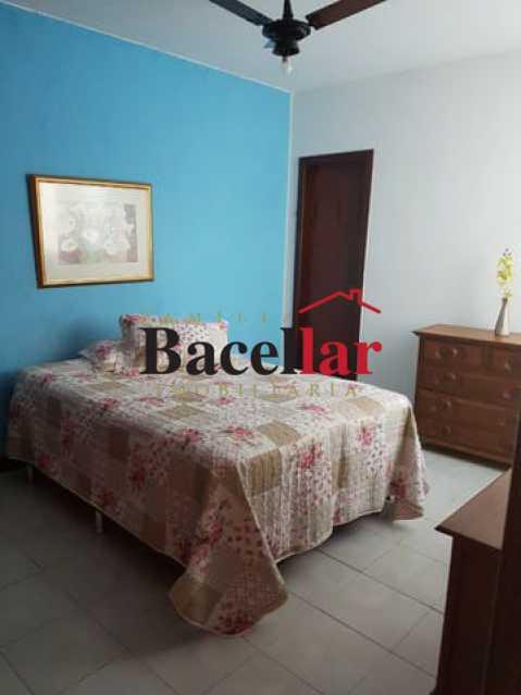 IMG-20210603-WA0038 - Casa 5 quartos à venda Rio de Janeiro,RJ - R$ 848.000 - RICA50004 - 12