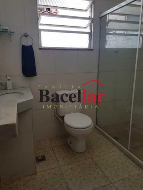IMG-20210603-WA0037 - Casa 5 quartos à venda Rio de Janeiro,RJ - R$ 848.000 - RICA50004 - 13