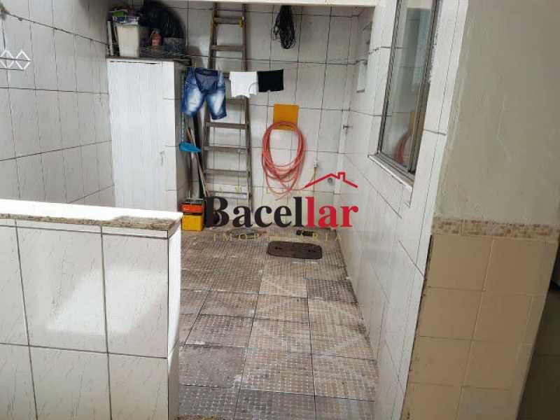 IMG-20210603-WA0036 - Casa 5 quartos à venda Rio de Janeiro,RJ - R$ 848.000 - RICA50004 - 14