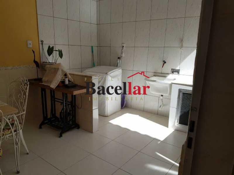 IMG-20210603-WA0035 - Casa 5 quartos à venda Rio de Janeiro,RJ - R$ 848.000 - RICA50004 - 15