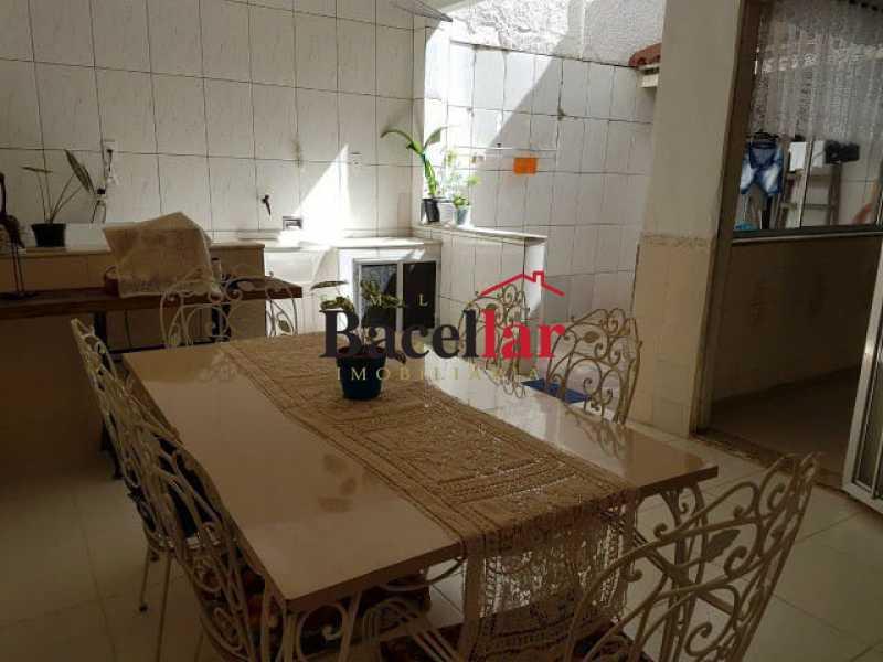 IMG-20210603-WA0033 - Casa 5 quartos à venda Rio de Janeiro,RJ - R$ 848.000 - RICA50004 - 17