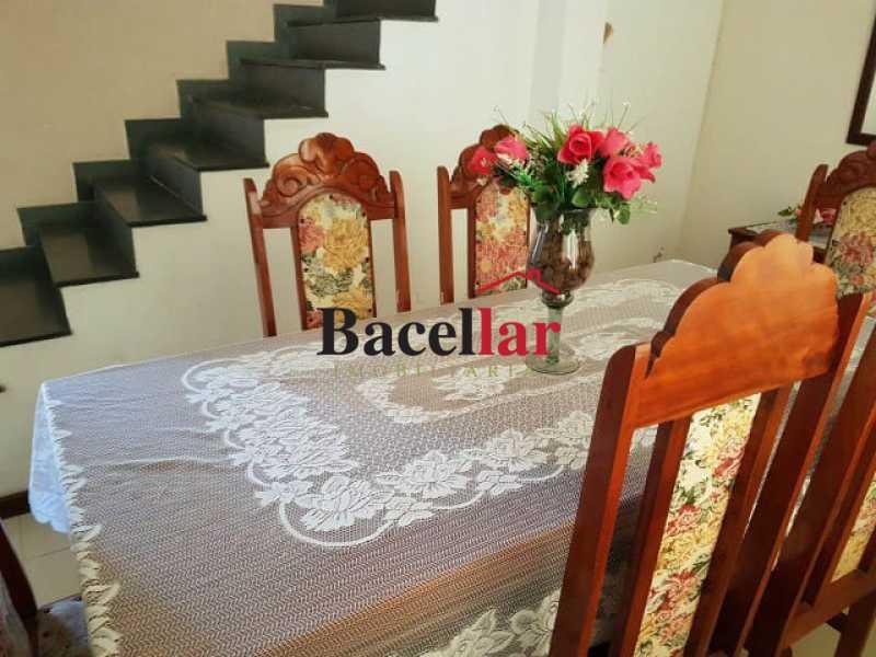 IMG-20210603-WA0032 - Casa 5 quartos à venda Rio de Janeiro,RJ - R$ 848.000 - RICA50004 - 18