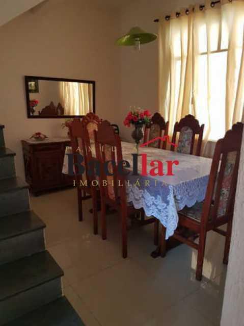 IMG-20210603-WA0031 - Casa 5 quartos à venda Rio de Janeiro,RJ - R$ 848.000 - RICA50004 - 19
