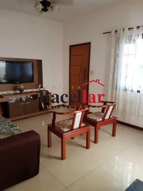 IMG-20210603-WA0030 - Casa 5 quartos à venda Rio de Janeiro,RJ - R$ 848.000 - RICA50004 - 20