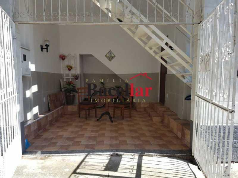 IMG-20210603-WA0029 - Casa 5 quartos à venda Rio de Janeiro,RJ - R$ 848.000 - RICA50004 - 21