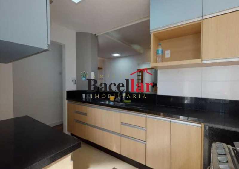 5f83258e5fbcba8dfc9778bc3fab2f - Apartamento 2 quartos à venda Santa Teresa, Rio de Janeiro - R$ 595.000 - RIAP20351 - 13