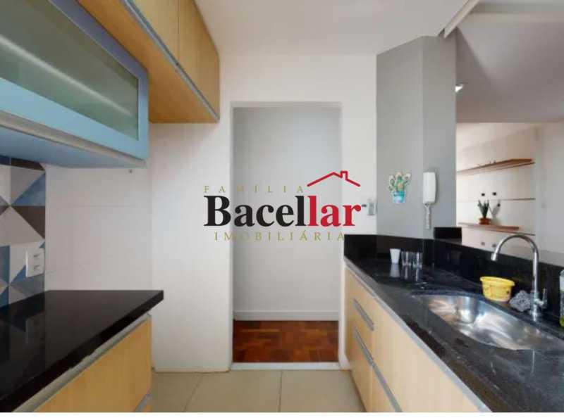 8d68f2f6416a5de3eb4b8dfba7af06 - Apartamento 2 quartos à venda Santa Teresa, Rio de Janeiro - R$ 595.000 - RIAP20351 - 10