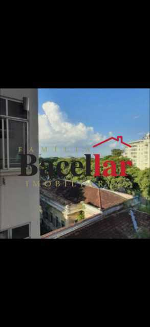 31a21649a0cd1f276d6acf2dc564e1 - Apartamento 2 quartos à venda Santa Teresa, Rio de Janeiro - R$ 595.000 - RIAP20351 - 18