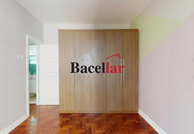 41ecf9436d73e220ae203ebbfca054 - Apartamento 2 quartos à venda Santa Teresa, Rio de Janeiro - R$ 595.000 - RIAP20351 - 4