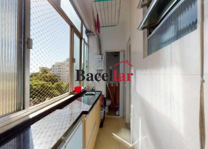 50a86da3b445f8dc13ba9600754c5a - Apartamento 2 quartos à venda Santa Teresa, Rio de Janeiro - R$ 595.000 - RIAP20351 - 15