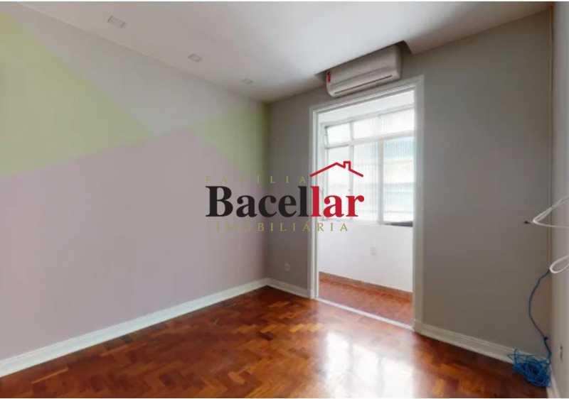 50f485e25e86f243362af9d2a47f32 - Apartamento 2 quartos à venda Santa Teresa, Rio de Janeiro - R$ 595.000 - RIAP20351 - 3