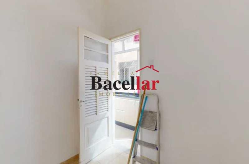 83ba39c224f52ba3c6529a99435095 - Apartamento 2 quartos à venda Santa Teresa, Rio de Janeiro - R$ 595.000 - RIAP20351 - 17