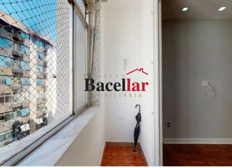 757cc8449c510debae59bf17153469 - Apartamento 2 quartos à venda Santa Teresa, Rio de Janeiro - R$ 595.000 - RIAP20351 - 16