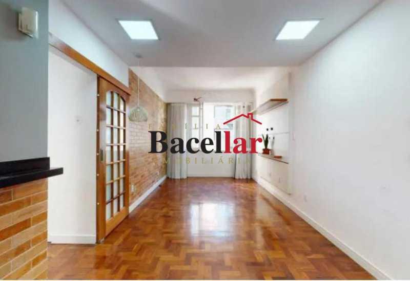 1131b908bf1ab67291c95e346b60d6 - Apartamento 2 quartos à venda Santa Teresa, Rio de Janeiro - R$ 595.000 - RIAP20351 - 1