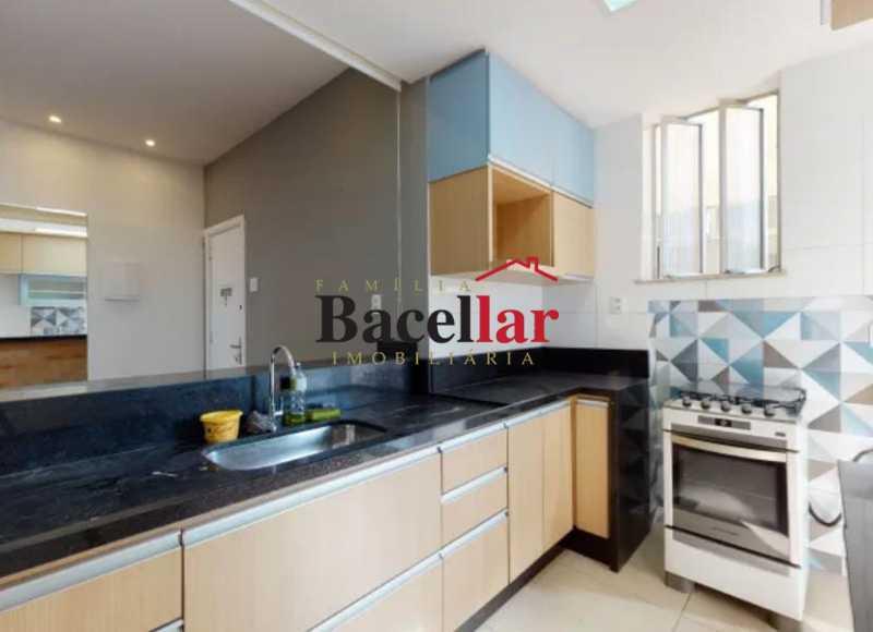 1217fdb1a06323ff94b7a0146bb24a - Apartamento 2 quartos à venda Santa Teresa, Rio de Janeiro - R$ 595.000 - RIAP20351 - 14