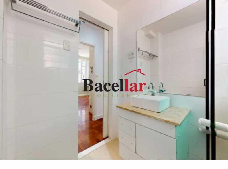 62431a5c0eb70c8d17fba9e8088123 - Apartamento 2 quartos à venda Santa Teresa, Rio de Janeiro - R$ 595.000 - RIAP20351 - 12
