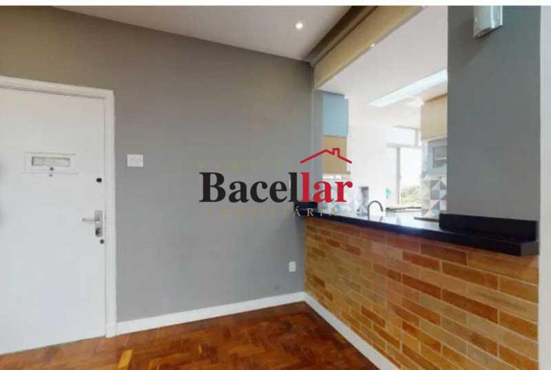 00112414972069797b728a3f220aa8 - Apartamento 2 quartos à venda Santa Teresa, Rio de Janeiro - R$ 595.000 - RIAP20351 - 7