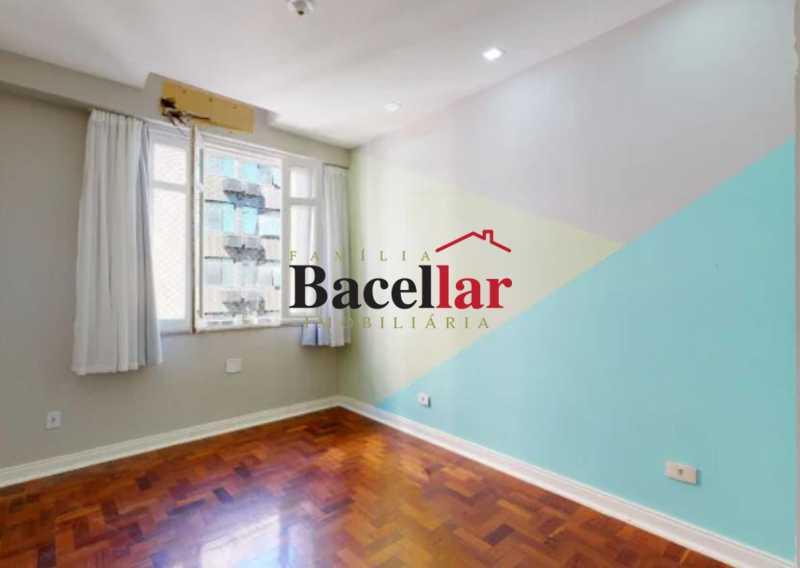 a53ca236d4c7c66c1074b0fd5c4c80 - Apartamento 2 quartos à venda Santa Teresa, Rio de Janeiro - R$ 595.000 - RIAP20351 - 8