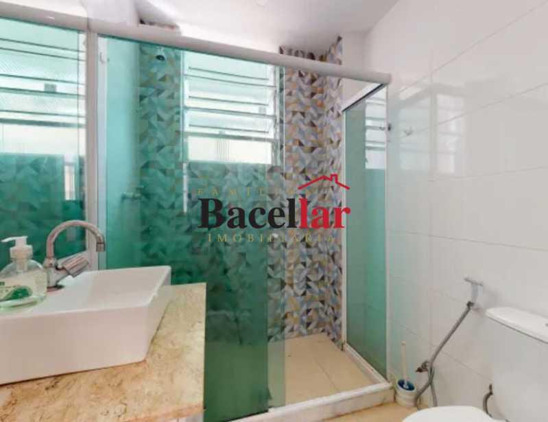 aae53f868475555574fc842f368a2d - Apartamento 2 quartos à venda Santa Teresa, Rio de Janeiro - R$ 595.000 - RIAP20351 - 11