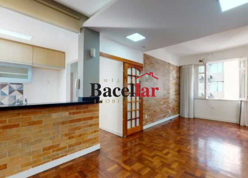 c1f293e113ce0f1f6c0a3e54bbca01 - Apartamento 2 quartos à venda Santa Teresa, Rio de Janeiro - R$ 595.000 - RIAP20351 - 5